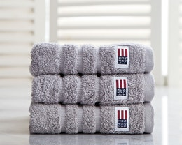 Lexington Original Towel