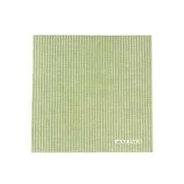 Pappersservetter Bladgrön  50-p 40x40