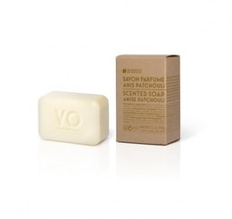 VO SOLID SOAP 150G ANISE PATCHOULI