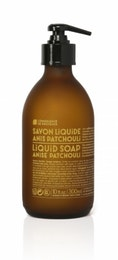 VO LIQUID SOAP 300ML ANIS PATCHOULI