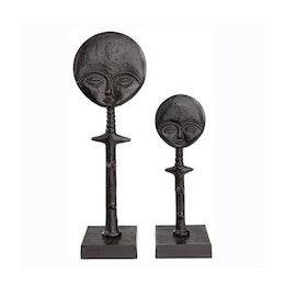 Artwood Tandu Figure 2-set
