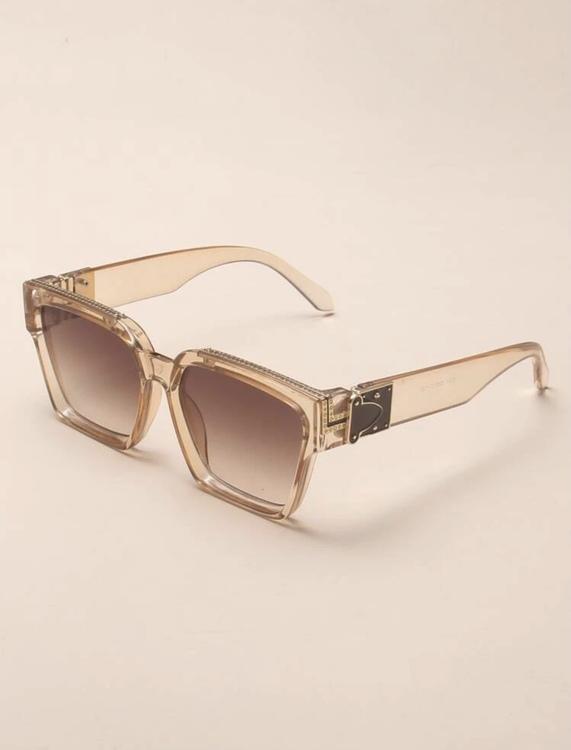 Marbella sunglasses