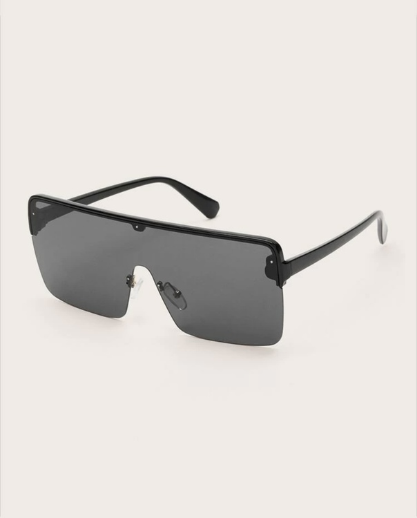 Paparzzi sunglasses