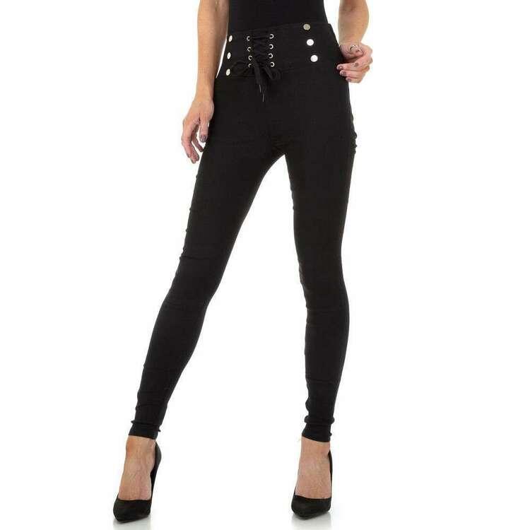 Camilla rock chic pants från HOLALA Fashion