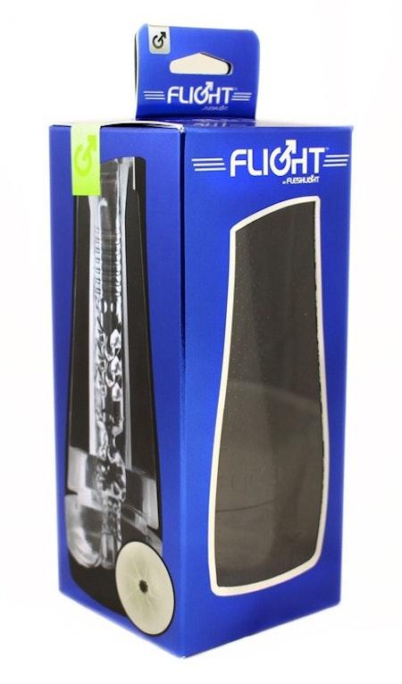 Flight By Fleshlight