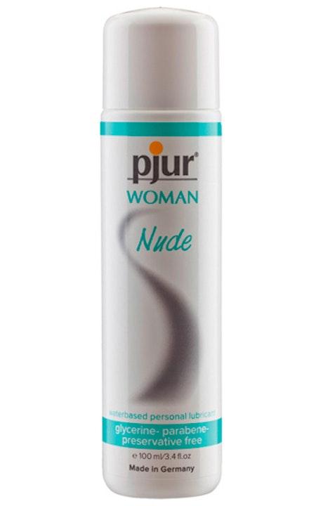 Pjur Woman Nude
