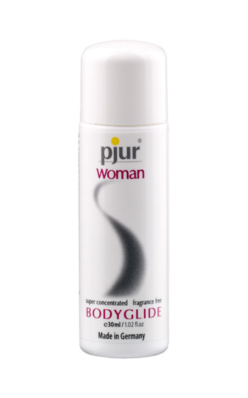 Pjur Woman Bodyglide