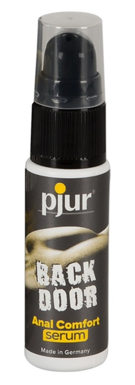 Pjur BACK DOOR SERUM