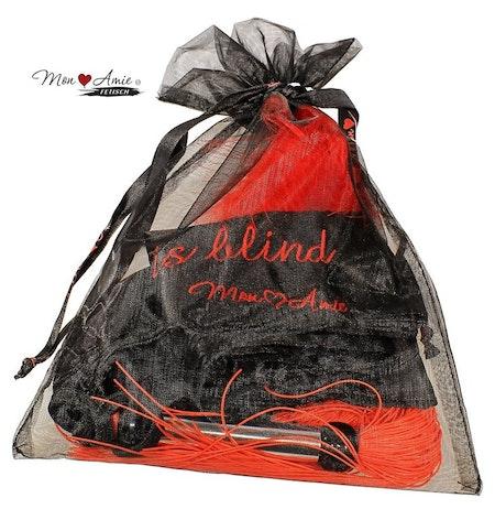 Love Is Blind Kit