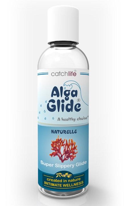 Alga Glide Naturell