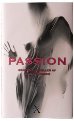 Passion erotiska noveller