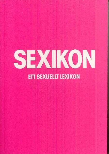 Sexikon