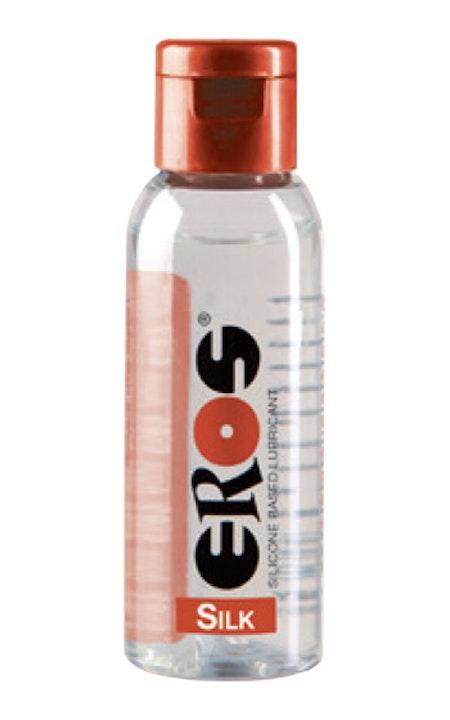 Eros Silk