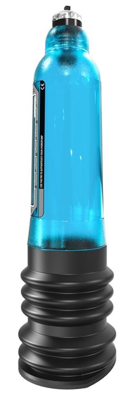 Bathmate Hydro7 - Penispump