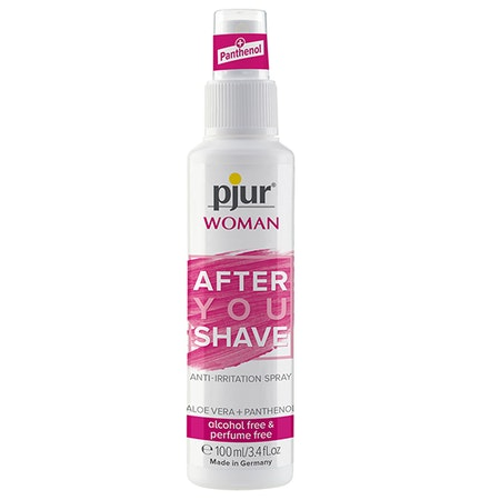 Pjur - Woman After You Shave Spray