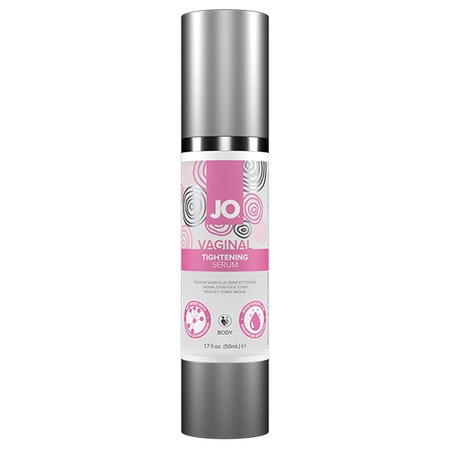 JO® Vaginal Tightening Serum