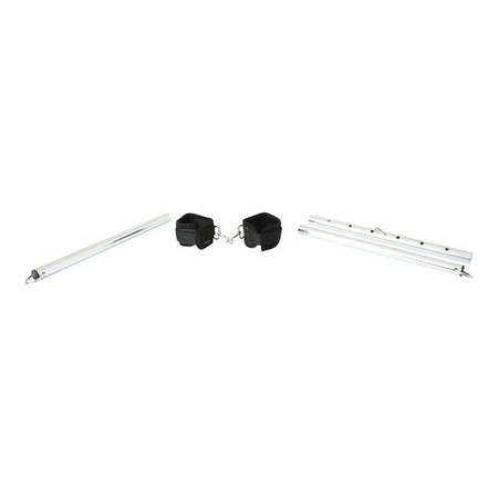 Expand Spreader & Cuff Set