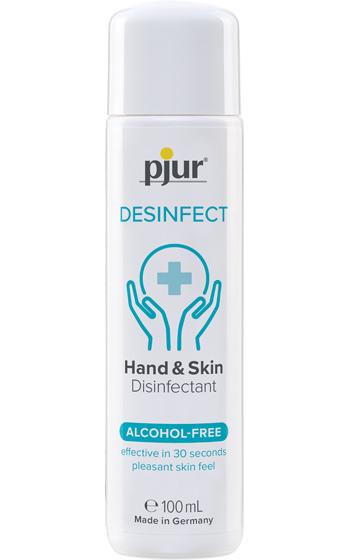 Pjur Desinfect 100 ml