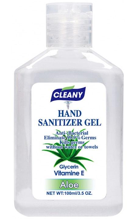 Desinficerande Handsprit 100 ml