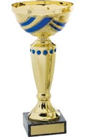 Pokal Florens