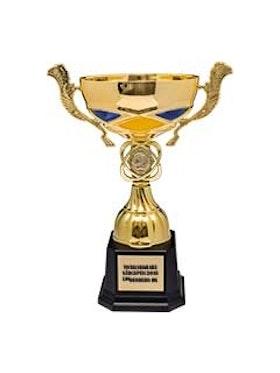 Pokal Berlin
