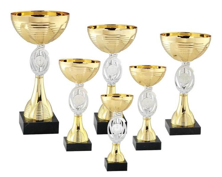 Pokal Laos