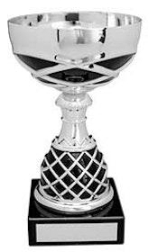 Pokal Amsterdam