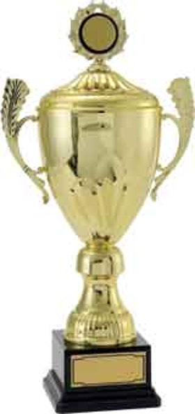 Pokal Pisa