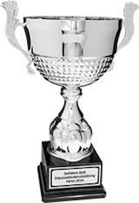 Pokal Toscana
