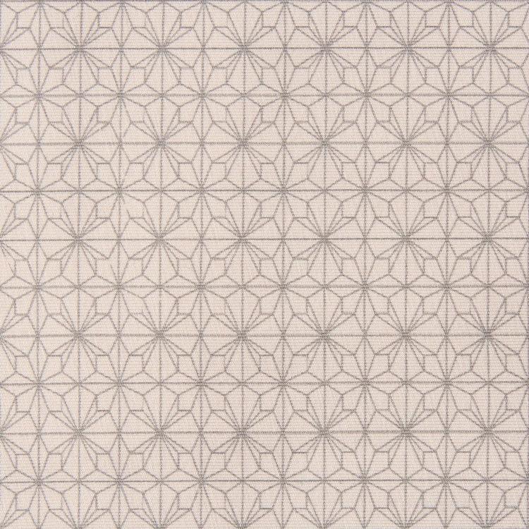 Coracor Origami Star Pink Bärsjal