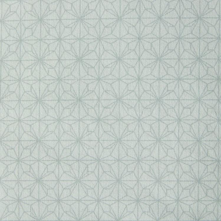 Coracor Origami Star Green Bärsjal