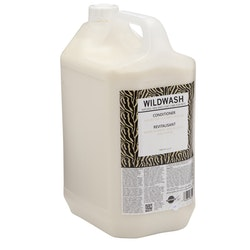 WILDWASH PRO Conditioner - Balsam 5L