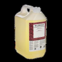 WILDWASH PRO Perfume Fragrance No.1 Finish spray för doft & boost 5L