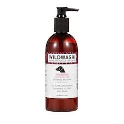 WILDWASH PRO Schampo Fragrance No.1