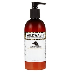 WILDWASH PRO Conditioner - Balsam