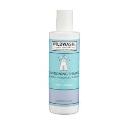 WILDWASH PET Schampoo Conditioning - Återfuktande