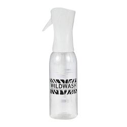 WILDWASH Sprayflaska 500ml