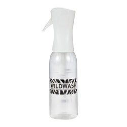 WILDWASH Sprayflaska 500ml