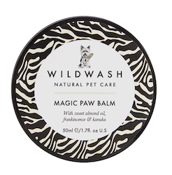 WILDWASH Magic Paw Balm / Tass Salva 50ml