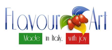 Essens 30ml Tutti Frutti (rek 5%)