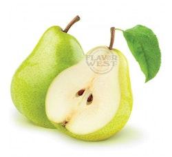 B.M. Pear 20+10ml / 70+30ml shortfill