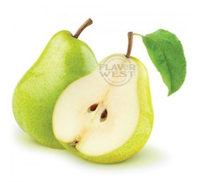 B.M. Pear 20+10ml / 70+30ml shortfill
