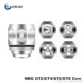 Coil VAPORESSON NRG 0,15/0,2/0,5 Ohm