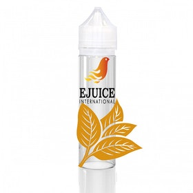EJI - Virginia Gold - 40ml+20ml