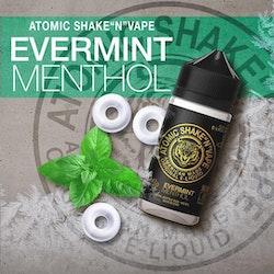 Atomic - 50ml+ - Menthol