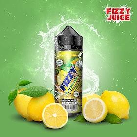 Fizzy 100ml++ Lemonade