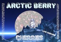 Arctic Berry 40ml++ - Cherry