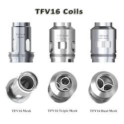 SMOK Coil TFV16