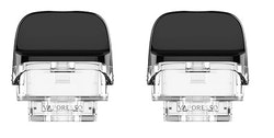 Vaporesso Luxe PM40 2-pack Pod 4ml