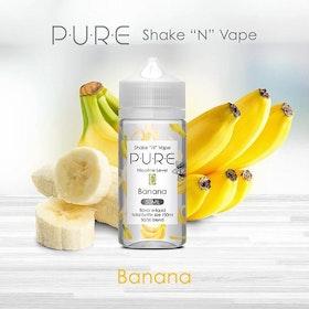 50+++++ PURE - Banana